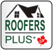 Roofers Plus